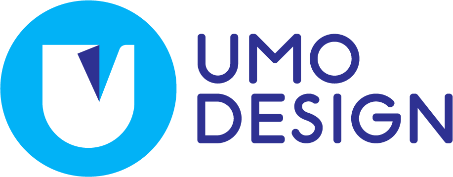 UMO Design Foundation