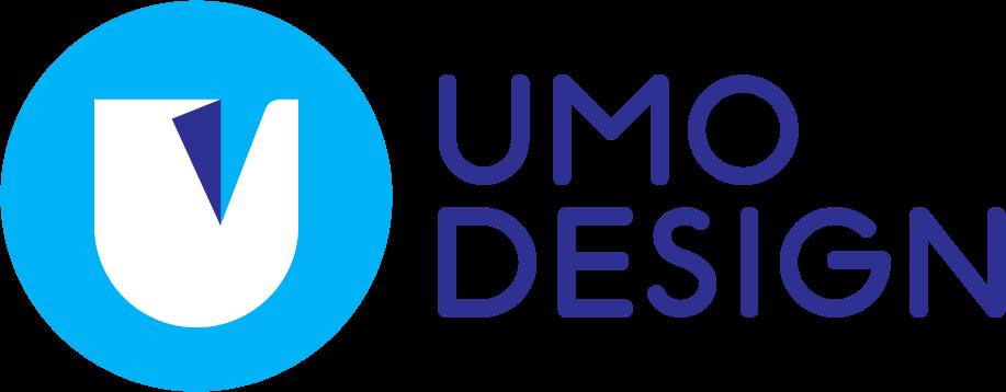 UMO Design Foundation