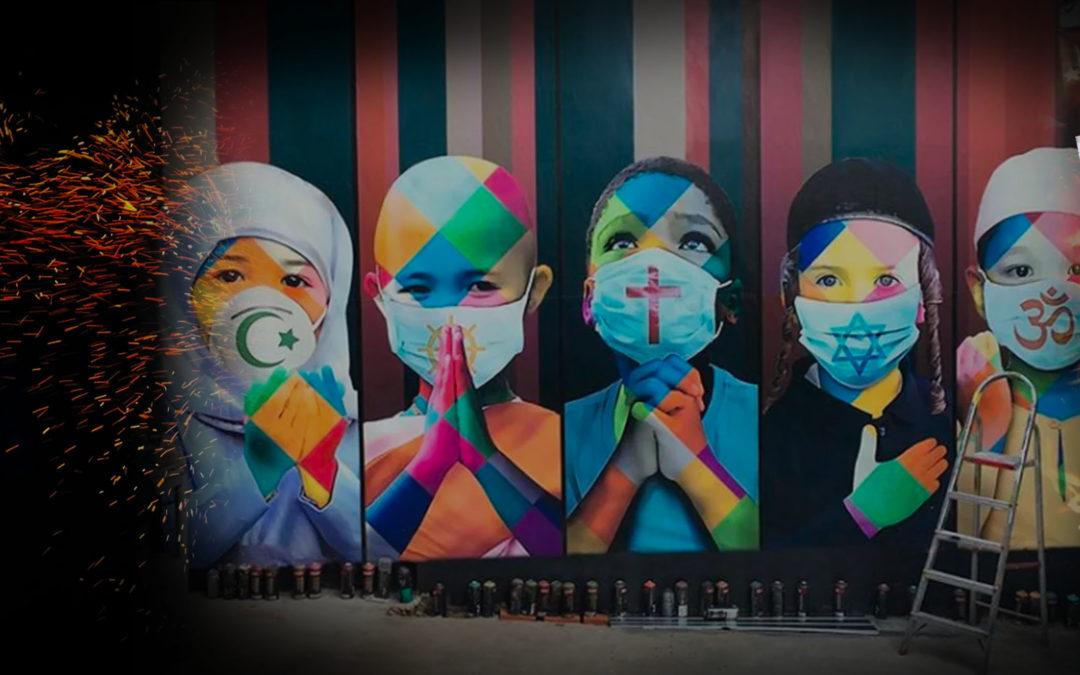 UMO UNITES – Social Impact by Design
