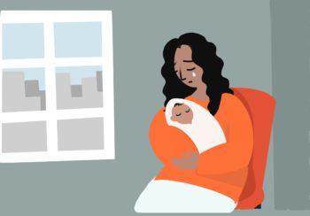 Empower Single Parents
